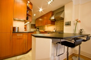 Tips to Get the Ultimate Kitchen
