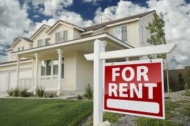 Las Vegas Property management